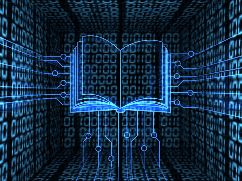"Image result for ""library digital"""