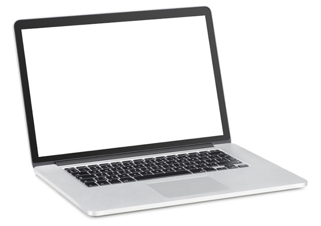 Laptop Category