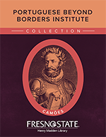 Portuguese Beyond Borders Institute Collection
