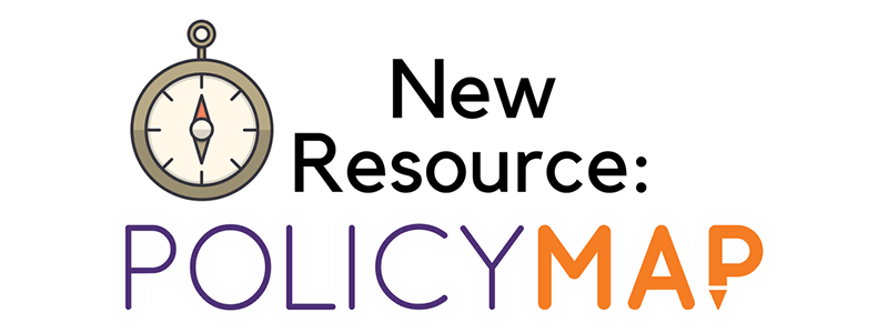 New Resource: Policy Map