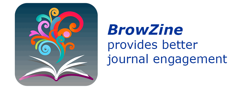 BrowZine provides better journal engagement