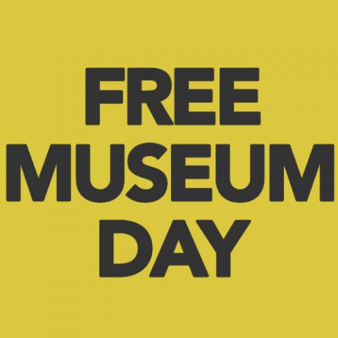 Free Museum Day