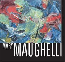 Mary Maughelli